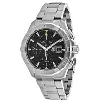 TAG Heuer Aquaracer Cay2110.ba0927 Watch