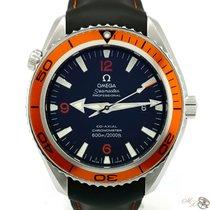 Omega Planet Ocean 29085083 Full Set