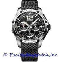 Chopard Classique Superfast Chronograph 168523-3001