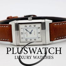 Jaeger-LeCoultre REVERSO LADY Just Serviced ZD 1997