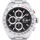 TAG Heuer Formula 1 Calibre 16 Automatik Chronograph CAZ2010.B...