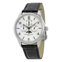 Frederique Constant Men's FC-365RM5B6 Runabout Watch