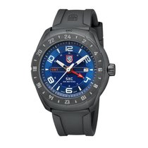 Luminox SXC PC CARBON GMT 5020 SPACE A.5023