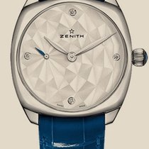 Zenith Star 33 mm