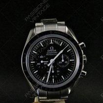 Omega Speedmasterh Professional Moonwatch new zaffiro