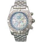 Breitling Chronomat 44 Chronograph Automatic Men's Watch –...