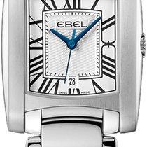 Ebel 1216036