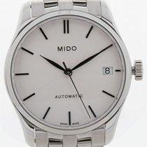 Mido Belluna II 33 Automatic Date