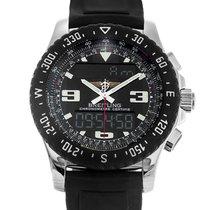 Breitling Watch Airwolf A78364