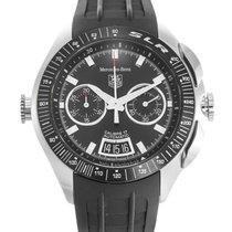 TAG Heuer Watch SLR CAG2111.FT6009