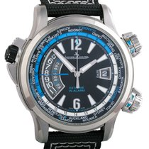 Jaeger-LeCoultre JLC Master Compressor 46mm Extreme  W17784T