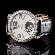 Chopard Happy Diamonds Grande