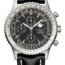 Breitling Navitimer Moonphase Limited Edition 1000 pieces 1461