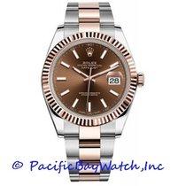 Rolex Datejust Men's 126331