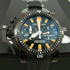 Graham Chronofighter Diver