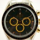 Omega SPEEDMASTER Moonwatch APOLLO XV mit Box und Papieren...