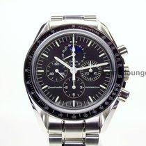 Omega Speedmaster Professional Moon Phase  3576.50.00
