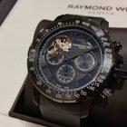 Raymond Weil Nabucco Chronograph