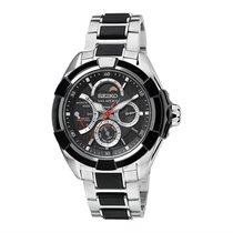 Seiko Velatura Srx009p1 Watch