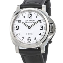 Panerai Luminor Men's Watch PAM00561