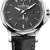 Corum ADMIRAL 'S CUP