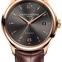 Baume & Mercier 10059