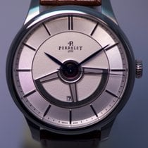Perrelet Double Rotor Classic Ref. A1090-1
