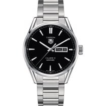 TAG Heuer Carrera Men's Watch WAR201A.BA0723