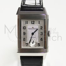 Jaeger-LeCoultre Grande Reverso Night & Day – Q3808420
