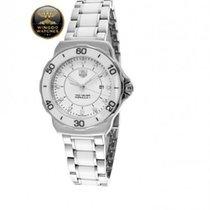 TAG Heuer - FORMULA1 32mm Ladies watch