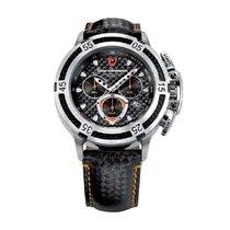 Tonino Lamborghini Herrenuhr Chronograph Wheels 2990 - 02