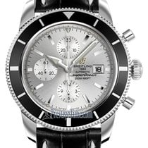 Breitling Superocean Heritage Chronograph a1332024/g698/761p