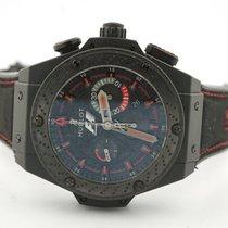Hublot King Power F1 Chronograph 703.CI.1123.NR.FM010