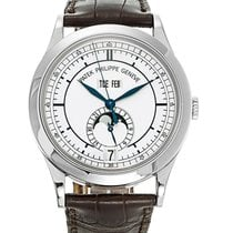 Patek Philippe Watch Complications 5396G-001