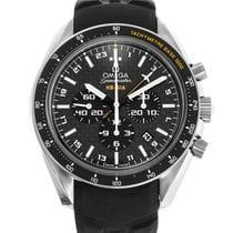 Omega Watch Speedmaster Solar Impulse 321.92.44.52.01.001