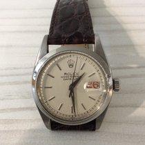 Rolex Datejust rare Vintage