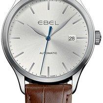 Ebel 100 Automatic 40mm 1216088