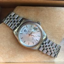 Tudor Date Day Oyster Prince