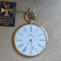 Vacheron Constantin 59001