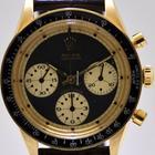Rolex Daytona Paul Newman Ref. 6241