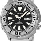 精工 (Seiko) Seiko SRP637 Prospex Tuna Marine Master Diver