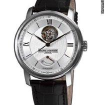 Baume & Mercier Classima Automatic - 8869