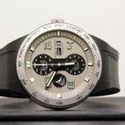 Porsche Design Chronograph Day-Date
