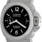 Panerai Luminor Marina PAM 00299