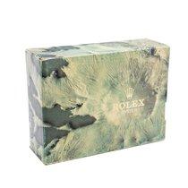 Collectible Montres Rolex S.A - Geneve Suisse 68.00.06 BOX...
