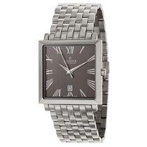 Charmex Men's Basel Watch