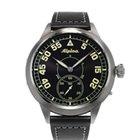 Alpina Startimer Collection Startimer Pilot Heritage Limited...