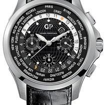 Girard Perregaux 49700-11-631-bb6b