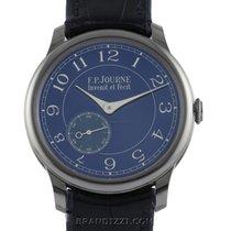 F.P.Journe F. P. Journe Chronometre