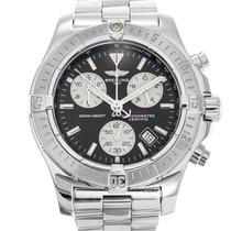 Breitling Watch Colt Quartz A73380
